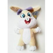 Warner Bros Lola Bunny Baby Looney Tunes 8'' Plush