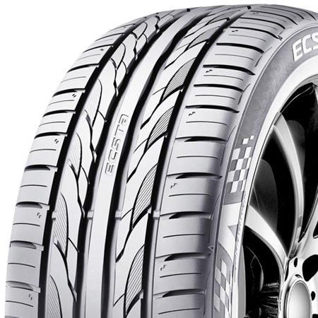 Kumho Ecsta PS31 275/40R18 99 W Tire ()