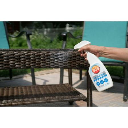 303 Vinyl Plastic Repellent & Aerospace UV Rays Protectant, 1 Gal. (2 Pack) - image 1 de 6