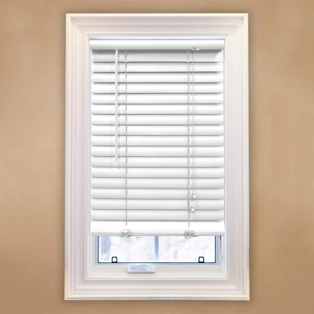 Richfield studios 2 room darkening blinds for 12 inch wide window blinds