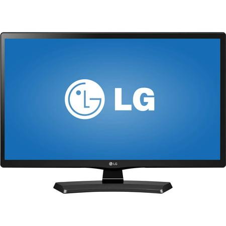 LG 28LH4530 28″ 720p 60Hz IPS LED HDTV
