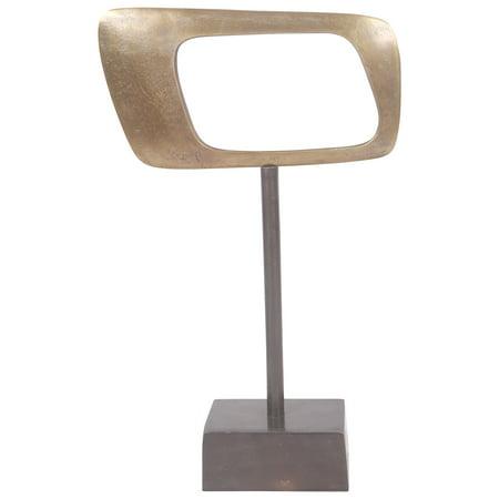 Ren-Wil Andrews Sculpture - image 1 of 1