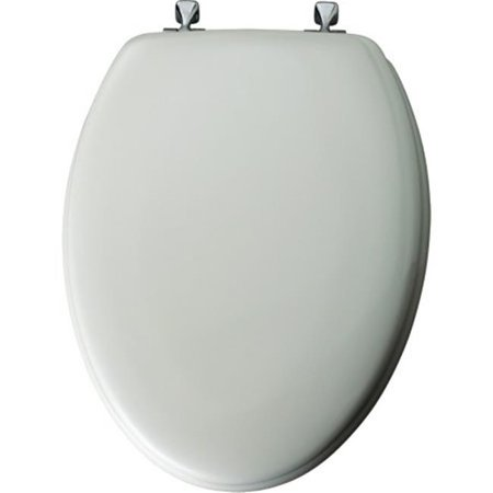 Wood Toilet Seat Walmart.Elongated Enameled Wood Toilet Seat