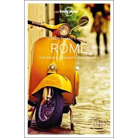 BEST OF ROME 2019