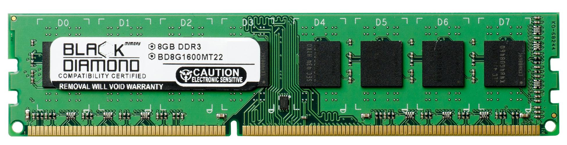 8GB MEMORY MODULES FOR Asus B85M-E//CSM