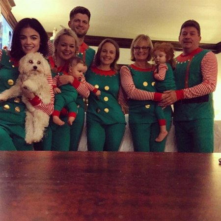 Christmas Family Pajamas Set.Christmas Family Pajamas Set Adult Women Kids Sleepwear
