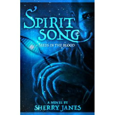 The Spirit Of Halloween Song (Spirit Song, Seeds in the Blood -)
