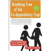 Breaking Free of the Co-Dependency Trap (Paperback)
