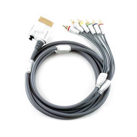 Component Hd Av Cable