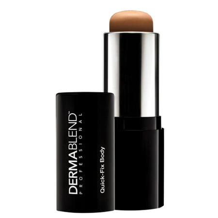 Dermablend - Quick-Fix Body Full Coverage Foundation Stick -