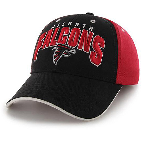 NFL Men's Falcons Cap
