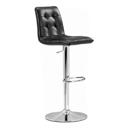 Oxygen Bar Chair Multiple Colors (Best Home Oxygen Bar)