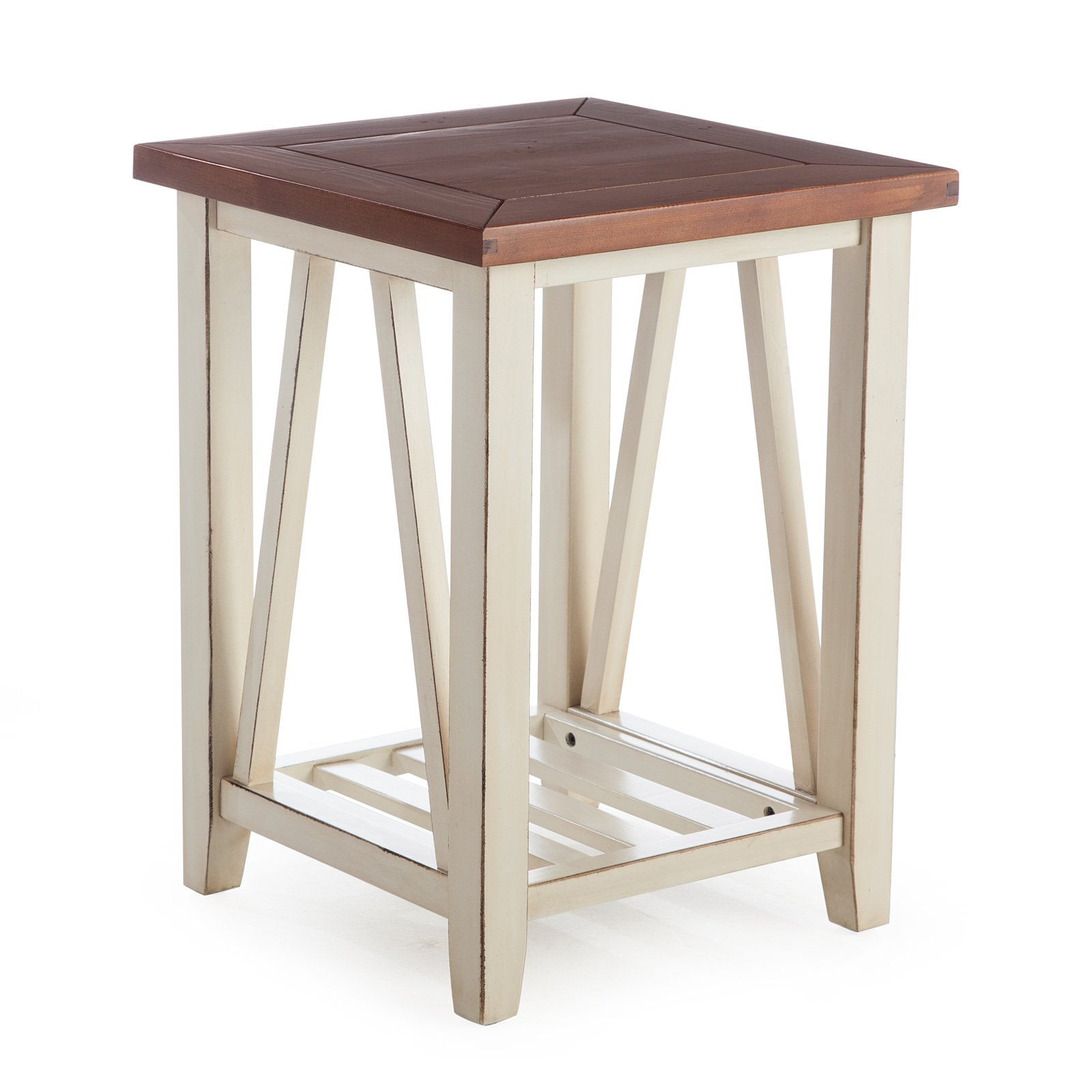 Belham Living Ally End Table