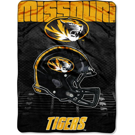 NCAA Missouri Tigers Oversized 60