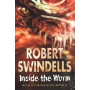 Inside The Worm - eBook