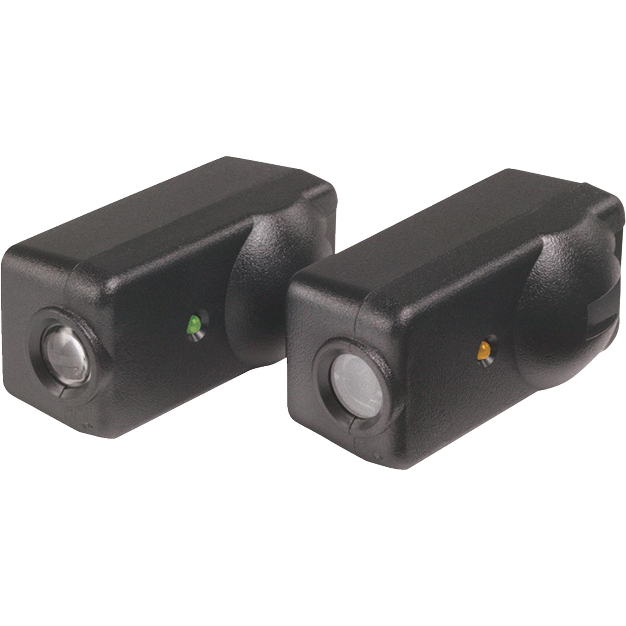 Chamberlain Replacement Safety Sensor by Chamberlain