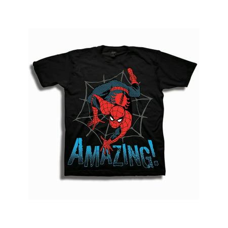 Short Sleeve Boys Graphic T-Shirt (Toddler Boys) (Converse T Shirts For Boys)
