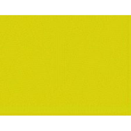 Modelflex Railroad Color Erie Lack  Yellow 1oz  Bottle