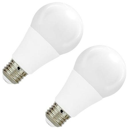 Euri Lighting 006734   Ea19 2020E 2 A19 A Line Pear Led Light Bulb