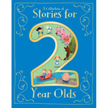 A Collection of Stories for 2 Year Olds - Halloween Projects For Two Year Olds