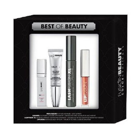 FusionBeauty Best of Beauty In A Box