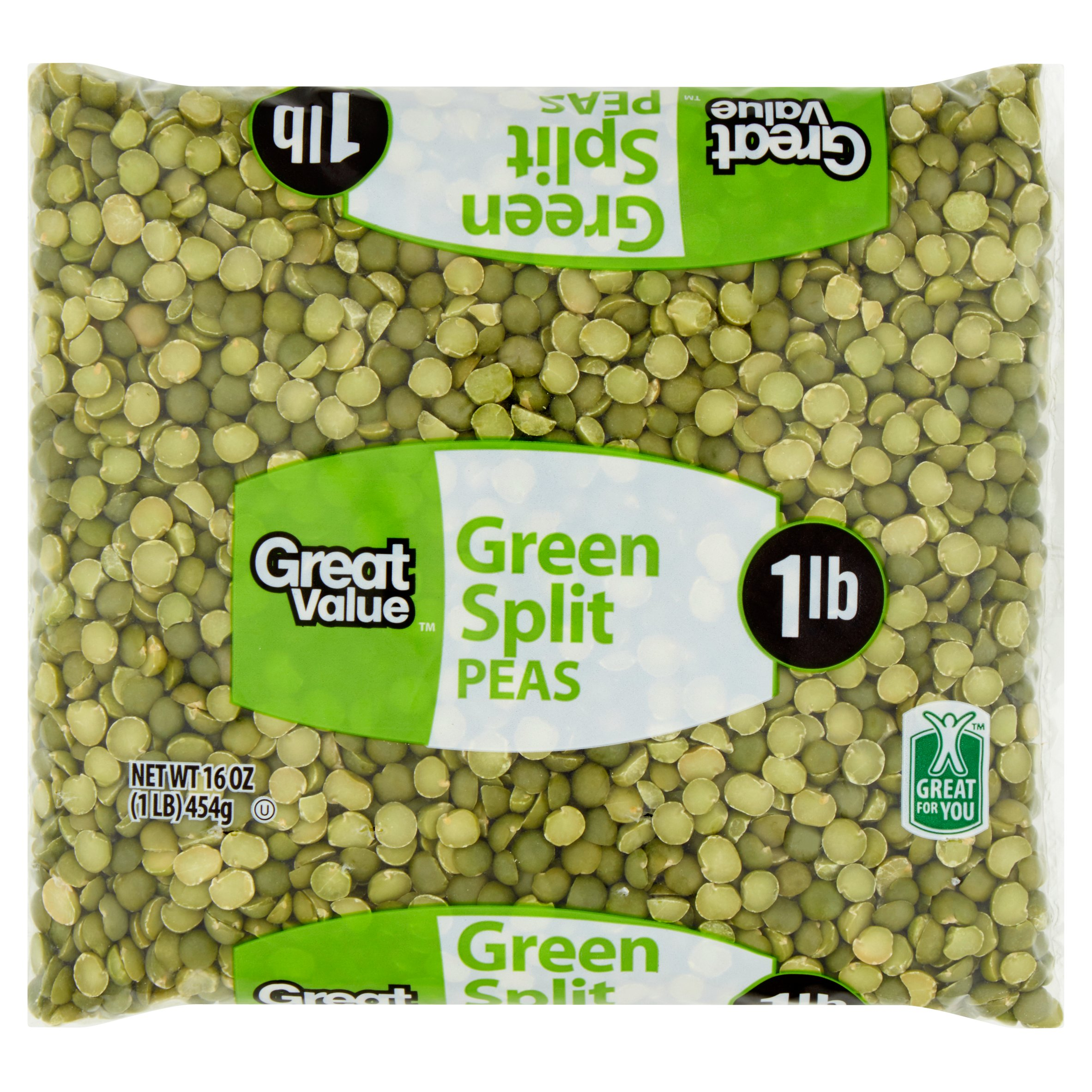 See More Hot 100 Dried Beans