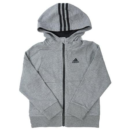 Adidas Athletics Jacket  - Kids ()