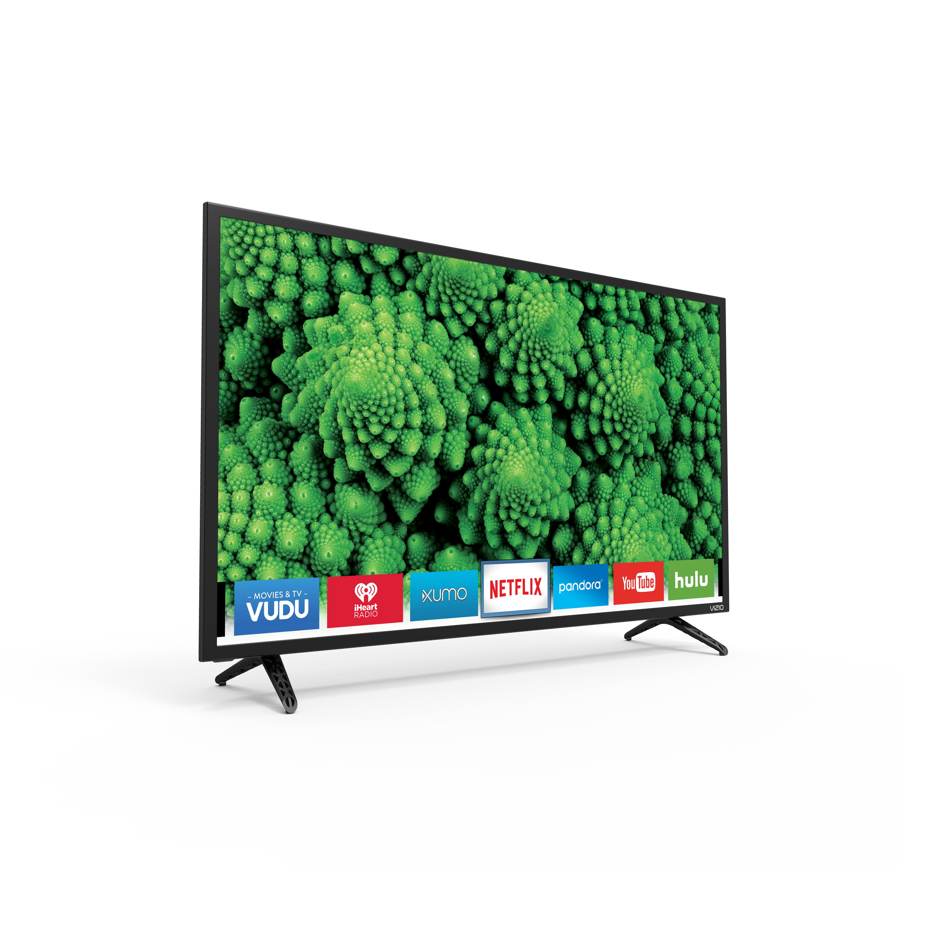 Vizio 32 class fhd 1080p smart led tv d32f e1 walmart fandeluxe Image collections