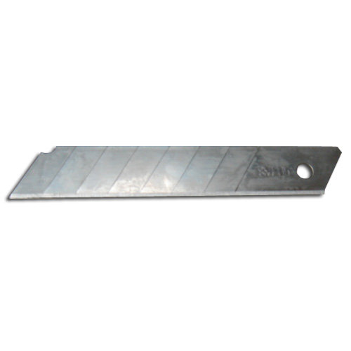 Eclipse 900-169B Replacement Blade for Utility Knife 6 Blades per pack