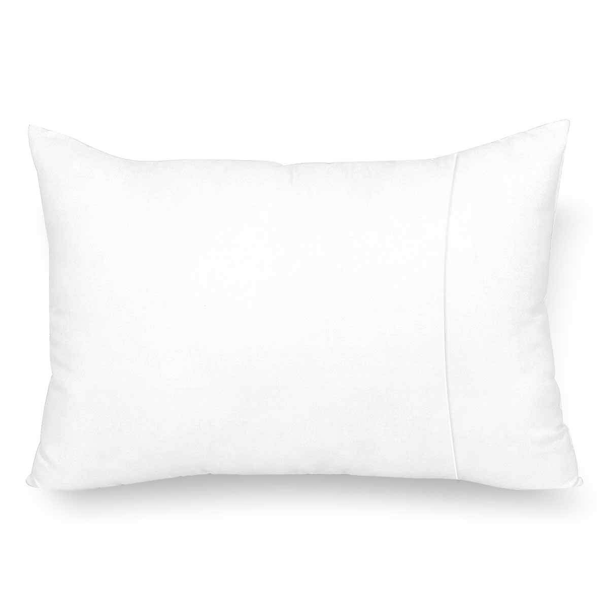 GCKG Inscription Number Pi Print Pattern Pillow Cases Pillowcase 20x30 inches - image 2 of 4