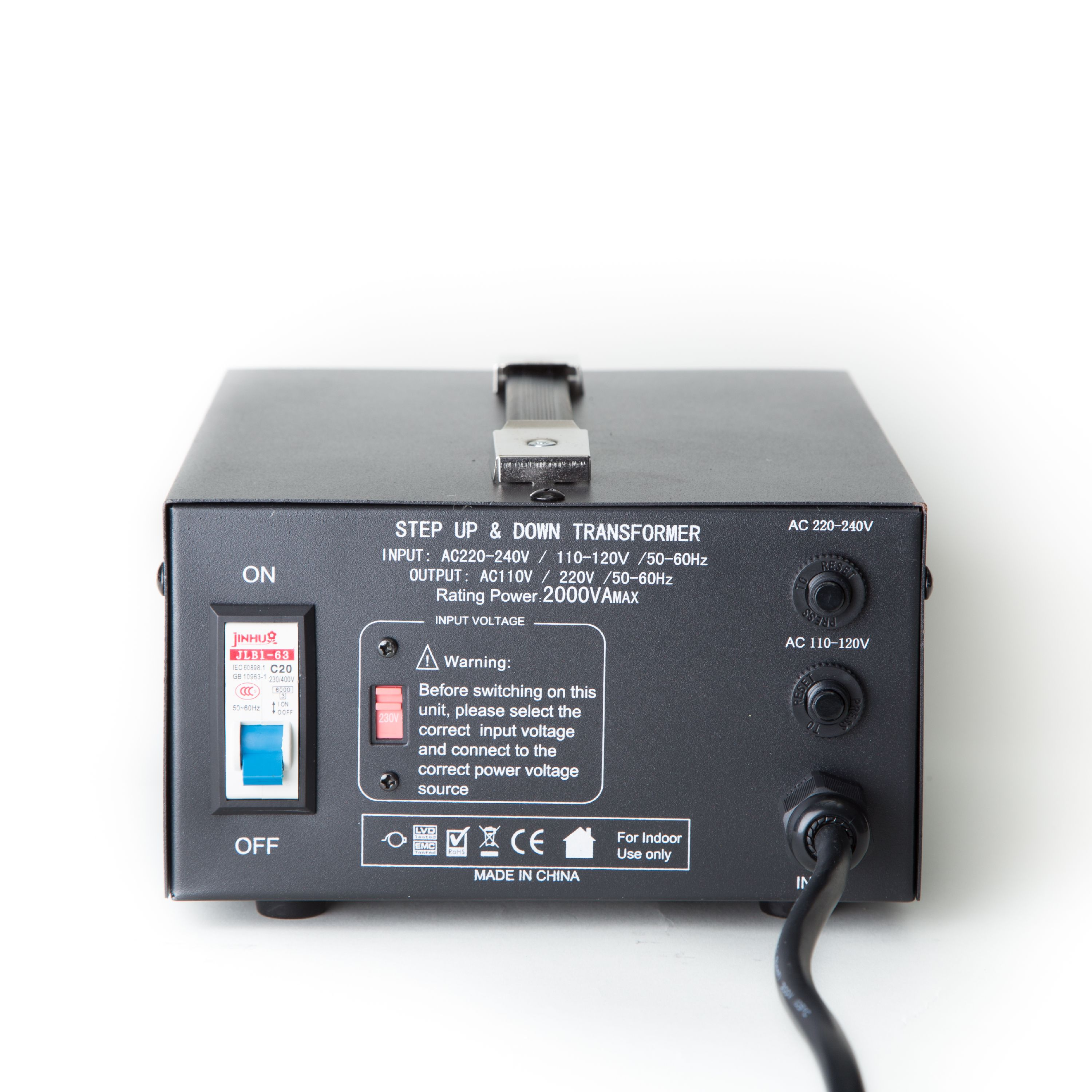 066917c4 0470 4c60 88e5 e85d4e8d3382_3.b43c1adfeee107b3b8725882eff35310 elc t 1000 1000 watt voltage converter transformer step up down  at et-consult.org