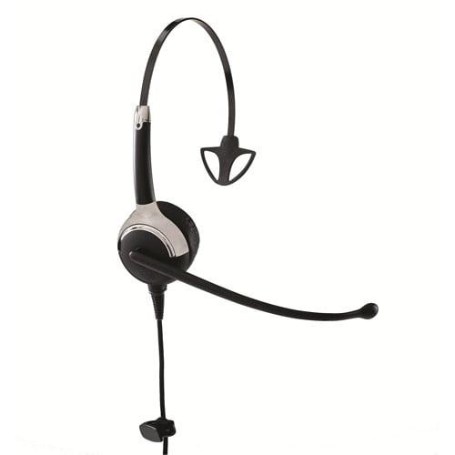VXI UC ProSet 10G Headset by VXi