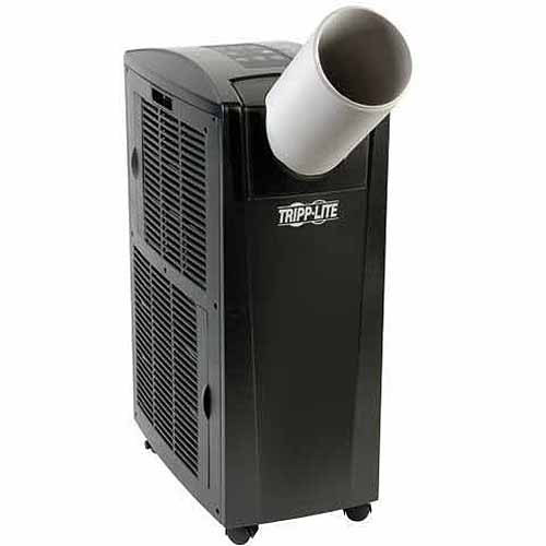 Tripp Lite Portable Air Conditioning Unit, 12000 BTU