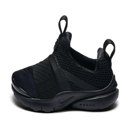 7b30ee135fcd9f Nike - Nike Boy s Presto Extreme Toddler Shoe
