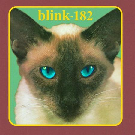 Cheshire Cat (Vinyl)