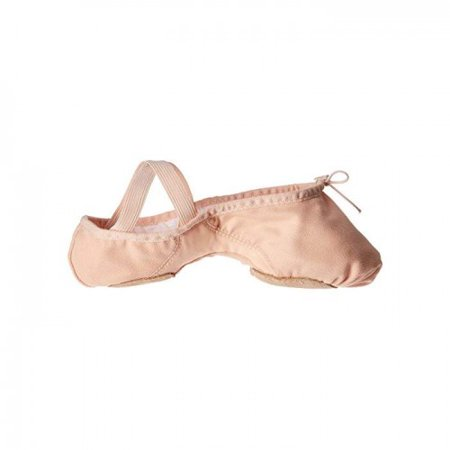 263ef28525 Bloch Womens Proflex Low Top Pull On Ballet & Dance Shoes - image 1 ...