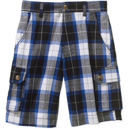 Free shipping on boys' shorts at eternal-sv.tk Shop for cargo, athletic and plaid shorts. Totally free shipping and returns.