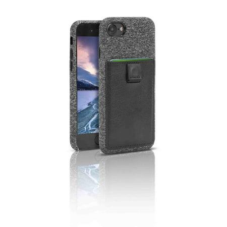 iphone 6-7 case