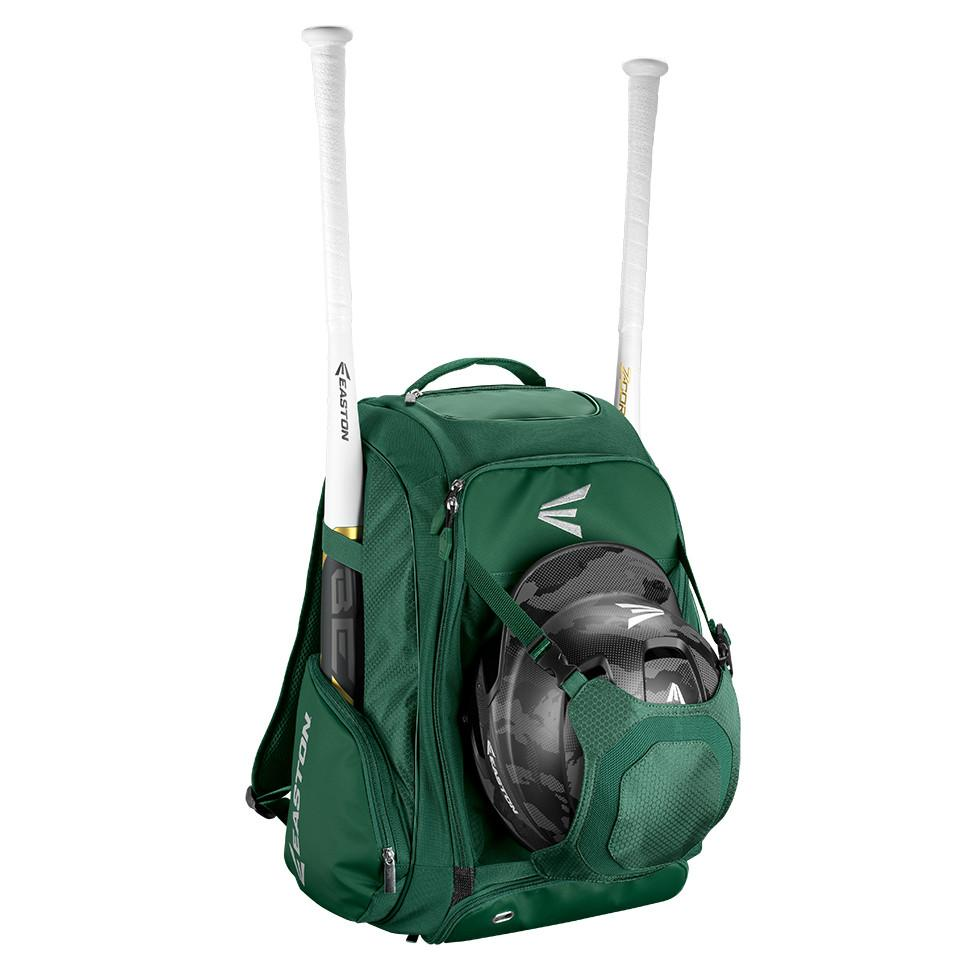 Easton Walk-Off IV Baseball/Softball Backpack Bag