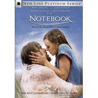 Platinum: The Notebook (Other)