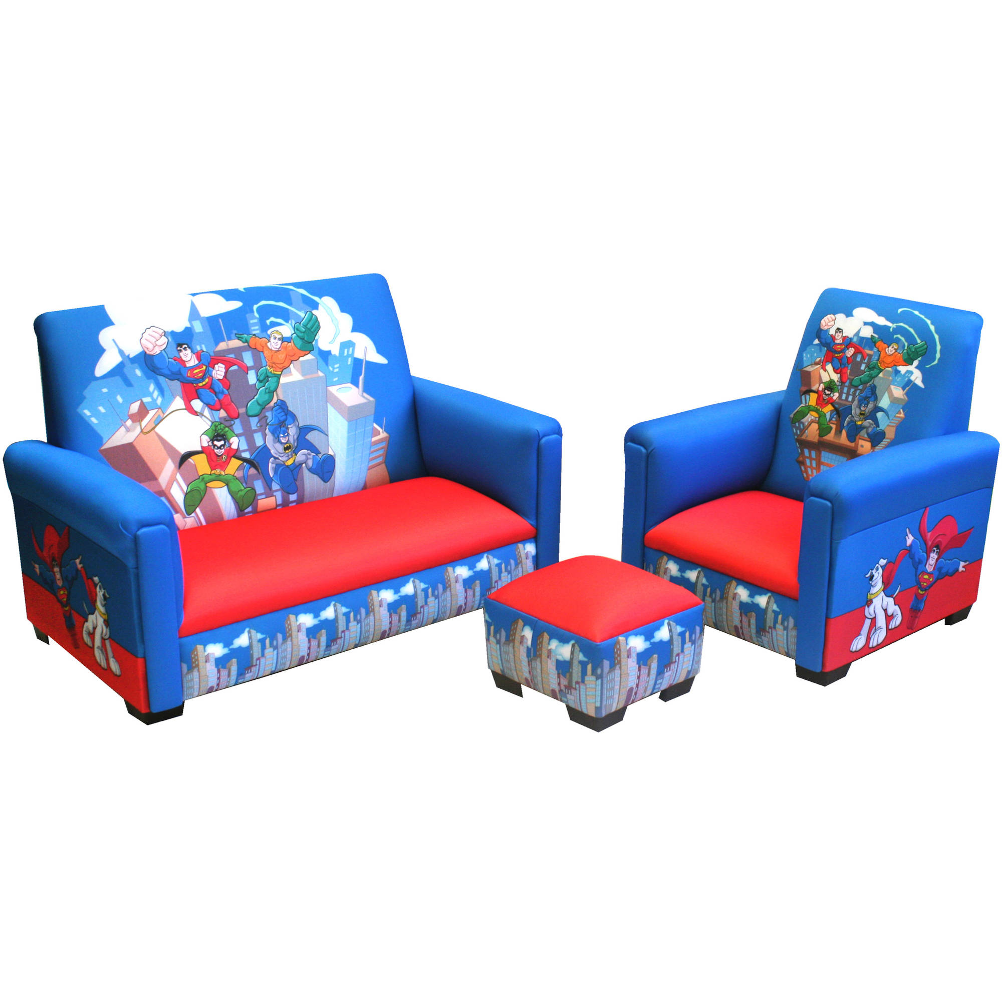 Mickey Mouse Clubhouse Bedroom Furniture Mickey Mouse Flip Open Sofa Hotornotlive