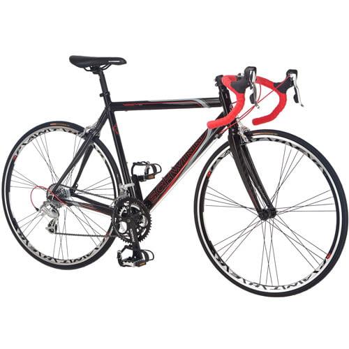 700c Schwinn Varsity 1500 Men's Road Bike