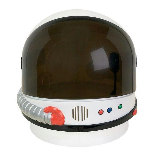 Astronaut Helmet Child Adult