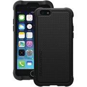 Ballistic Apple iPhone 6 Tough Jacket Case