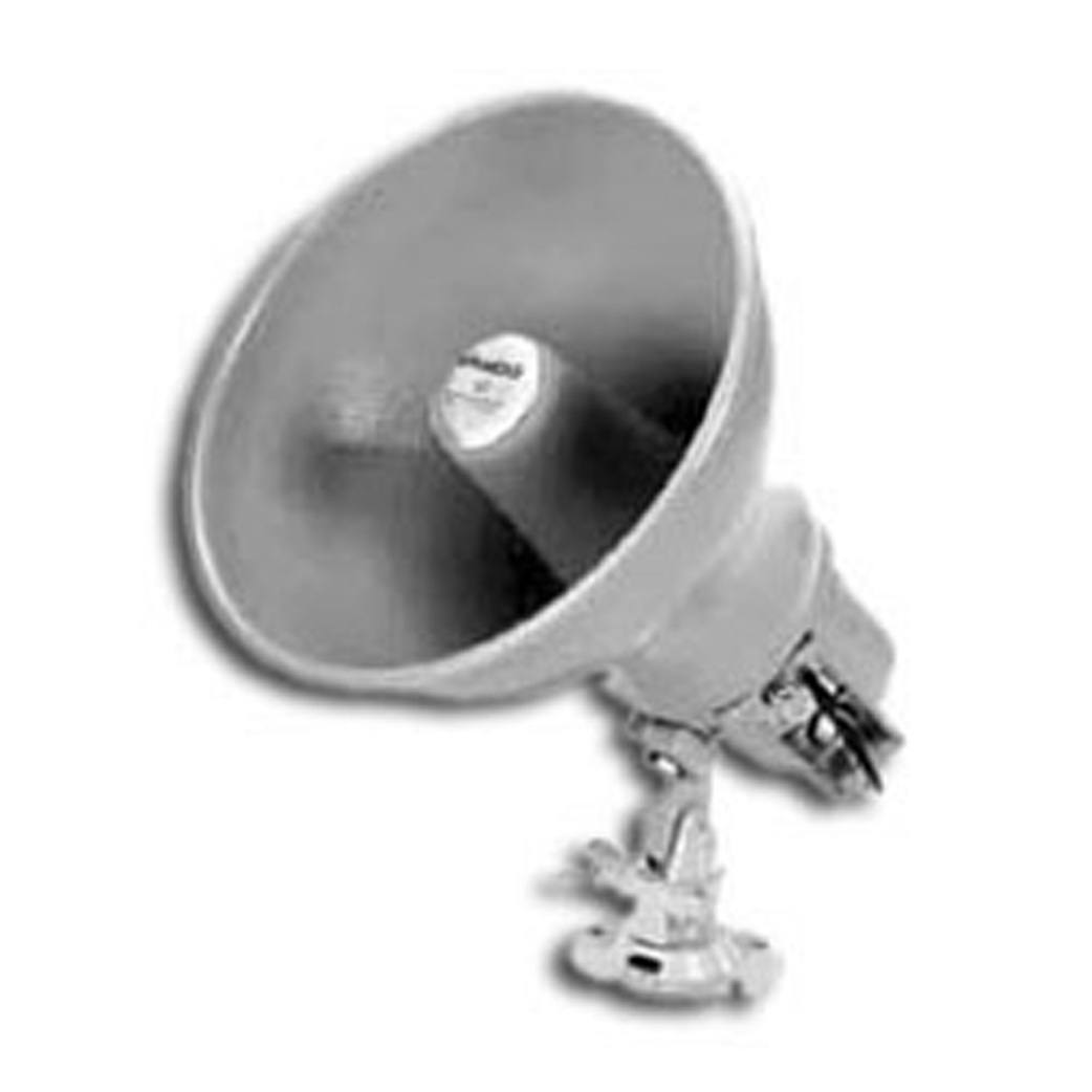 Wheelock St-h15 Whst-h15-b 15w Paging Horn (sth15)