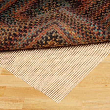 Colonial Mills Eco-Stay Rug Pad