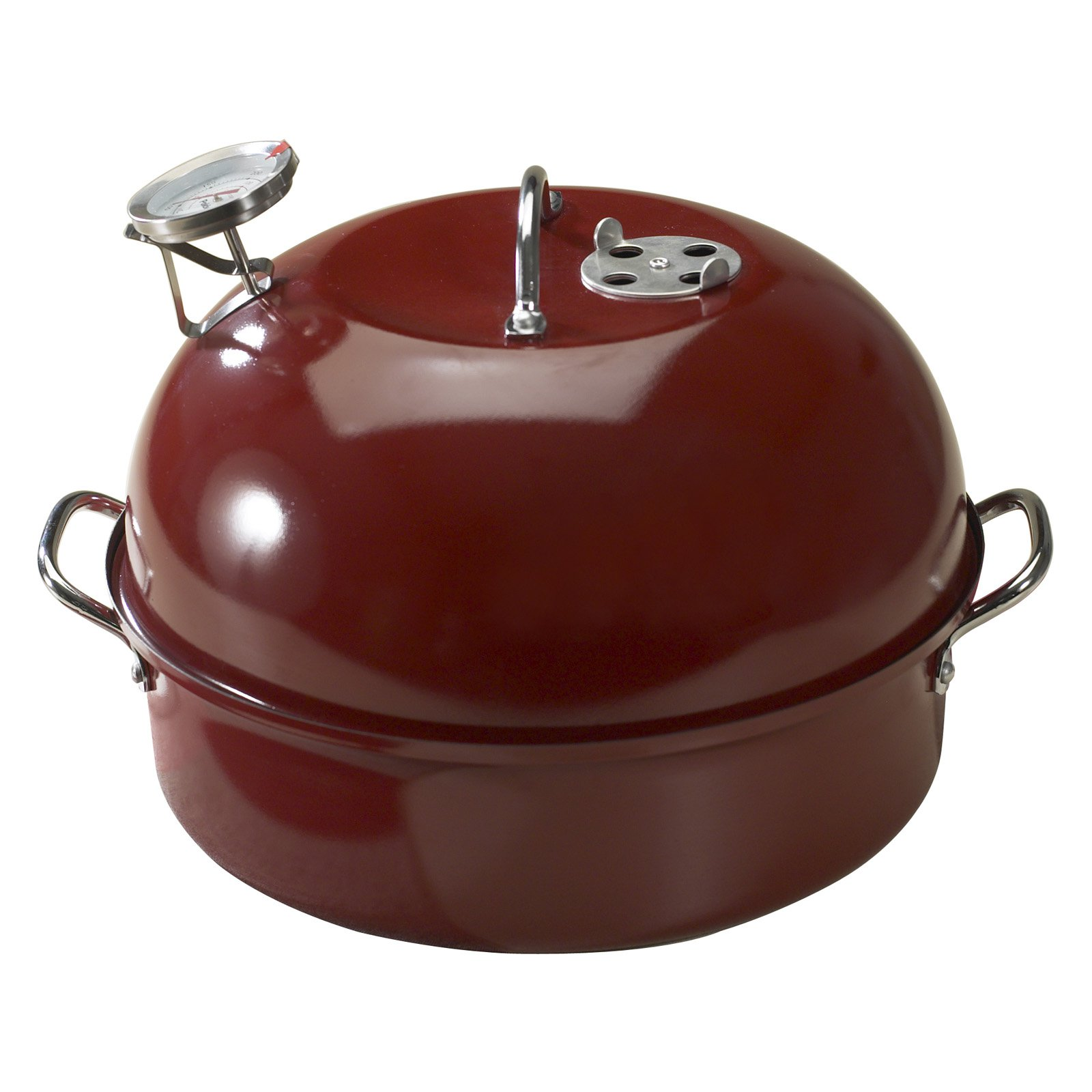 NordicWare Kettle Smoker, 36550