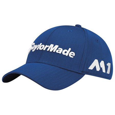 Taylor Made Tour 39Thirty Hat NEW