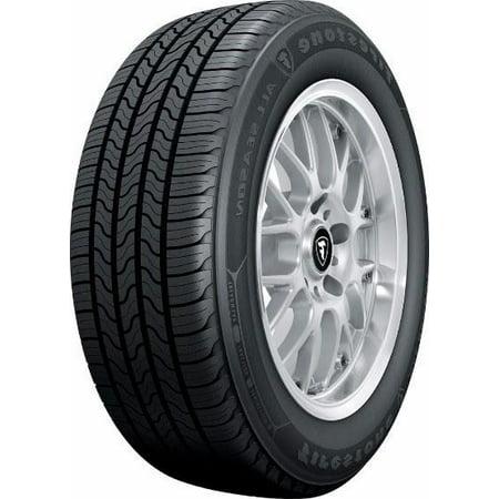 Firestone all season P235/65R16 103T bsw all-season (2005 Saturn Vue Tire Size P235 65r16)
