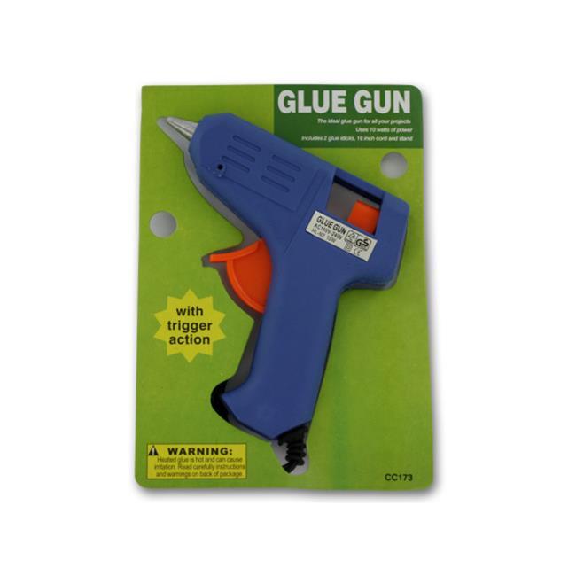 Hot glue gun - Case of 48